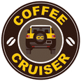 Coffee Cruiser – Mobile Coffee Baristas